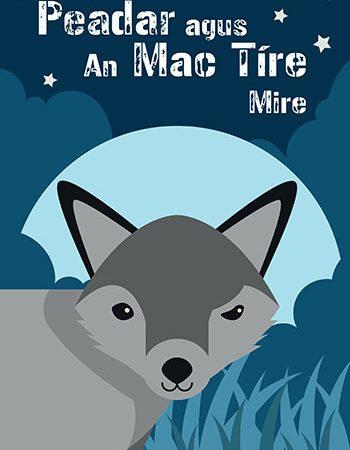009-2011-Peadar-agus-An-Mac-Tíre-Mire