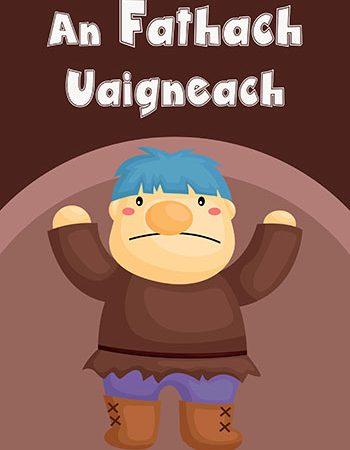 011-2009-An-Fathach-Uaigneach