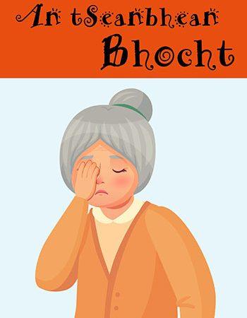 012-2008-An-tSeanbhean-Bhocht