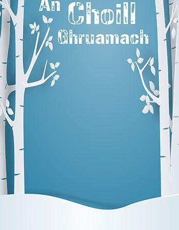 015-2005-An-Choill-Ghruamach